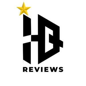 IHQ Reviews